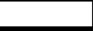 Medisch Centrum De Koepel Logo